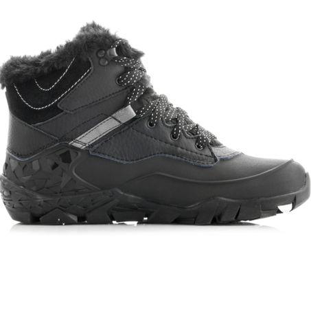 e0676c21 Продам утепленные женские ботинки Merrell Aurora 6 Ice+WTPF Степная -  изображение 1