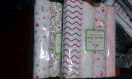 Baby Items at Affordable Price