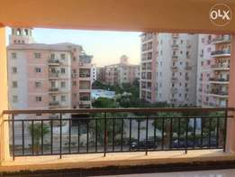 Apartment for rent in dreamland 175 m² fully furnished prime location