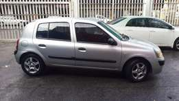 we deal with all kinds of used cars, cash or trade ins