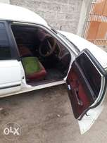 Toyota ae 91 kah manual petrol asking 250k