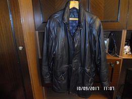 Кожаные Куртки - Чоловічий одяг в Львів - OLX.ua 78f182ece2053