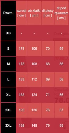 Bluza męska adidas Core 18 bawełna 4 kolory Krosno • OLX.pl