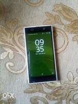 Sony Xperia Z1 at giveaway price