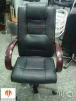 Quality Executive Office Chair