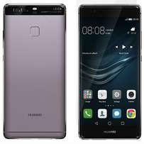 Huawei P9, brand new,free glass,free delivery