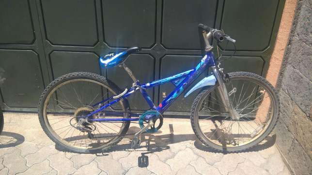 Mountain bikes for sale Mlolongo - image 3