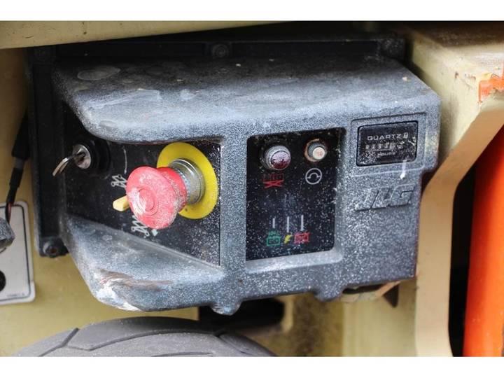 JLG 1930ES - 2005 - image 7