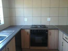 Two bedroom to rent in Philip nel