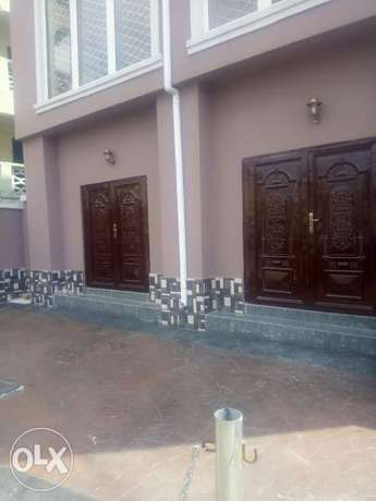 Shop and Office space to let in Ada George road 1m Port Harcourt - image 1