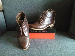 59ab1a0e4f9f Демисезонные Ботинки - Женская обувь в Запорожье - OLX.ua
