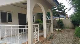 2 bedroom house Manet estate