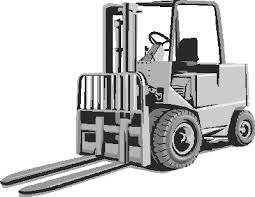 Forklift Sales - Quality Used