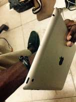 iPad 3 16GB wifi Only