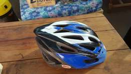 Bell Cycling Crash Helmet