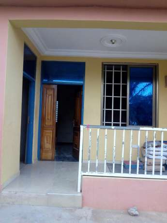 2 bedroom self contain for rent at Modex Ga South Municipal - image 7