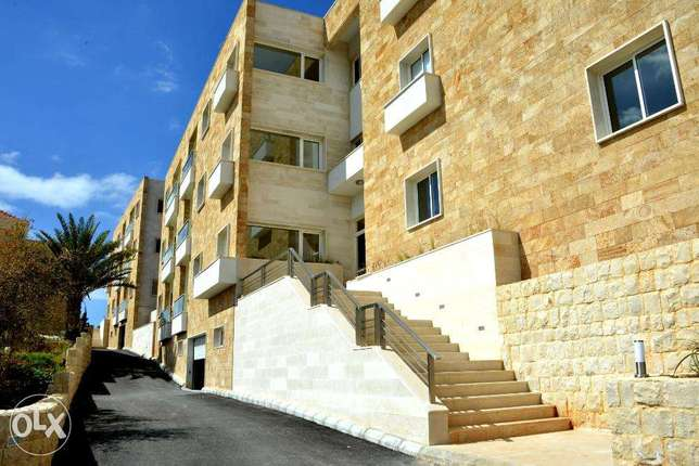 Apartment for sale 195 m2 in Koura