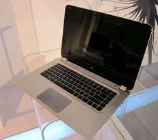 Hp with HQ processor,core i7 laptop on sale