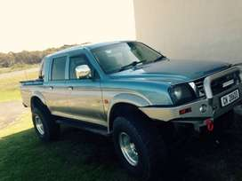 Cars Bakkies For Sale In George Olx South Africa