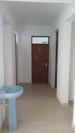Brand new two bedroom to rent Bamburi Bamburi - image 3