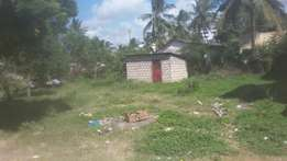 Prime 50 by 80 plots for sale