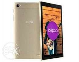 Tecno tablet 7c pro, 7.0 inches on offer