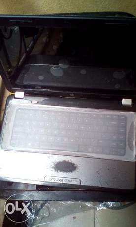 HP 2000 (Fairly Used) Awka North - image 3
