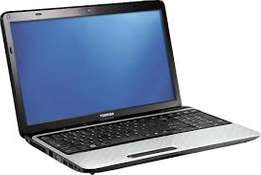 laptop toshiba setellite 15 inches screen 4 gb ram ,320 gb hdd at 14k