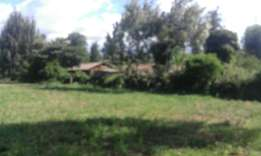 One acre on sale