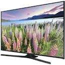 New brand 43 inch Samsung digital tv 200 free to air channels CBD shop