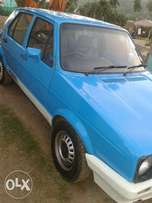 Golf 1.3 FOR SALE