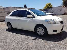 2011 Toyota Corolla 1.6 Gl for sale