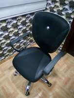 Office chair 9543