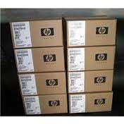 HP Printer parts (Brand new)