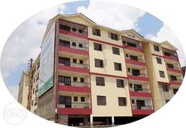 Ruaka new apartments to let