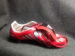 Футбольне Взуття - Футбол - OLX.ua 08b7848d28054