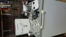 Phantym Drone standerd for sale !!