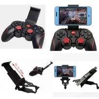 Phone Gamepad both android and iphone offer offer