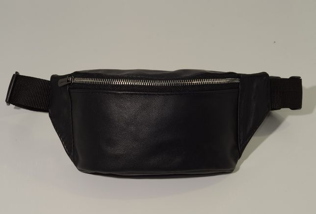 b9048c484054 Бананка с натуральной кожи лучшая цена сумка на пояс женская мужская Ровно  - изображение 2
