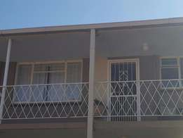 Lovely apartment don't delay call today