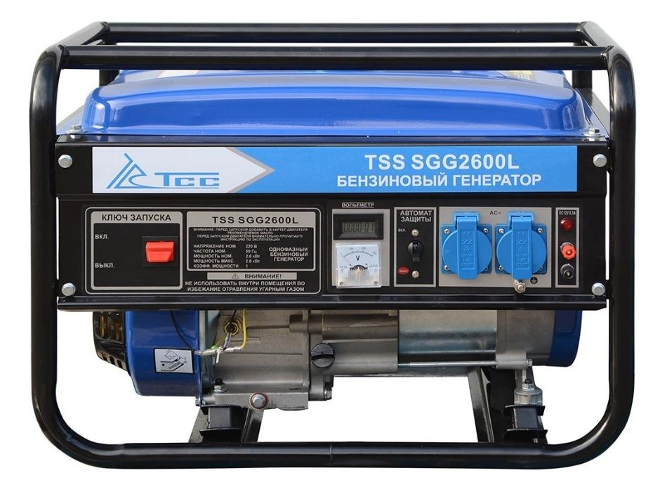 Ремонт газовых бензиновых генераторов стабилизаторы напряжения sbw