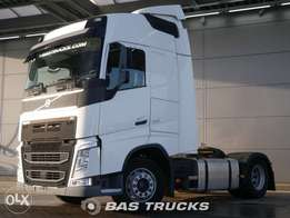 Volvo FH 460 - For Import