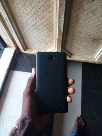 Infinix note 2 sale or swap Benin City - image 2