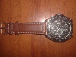 Годинника - Наручні годинники в Львів - OLX.ua - сторінка 18 93e7e67418b26