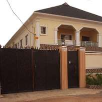 3 bedroom flat at governors road Ikotun