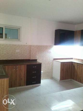 Apartment for sale Mkomani - image 5