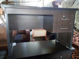 New Quality Office Table 23k