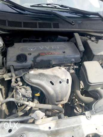 Clean 09/Toyota Camry Biogbolo - image 7