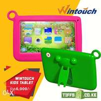 Wintouch Kids Tablet