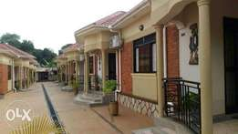 Nkumba Apartments for sale Fully Furnished